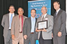 Attractive Johnson Furniture Was Named The 2013 State Of Texas Small Business Award  Winner For Nacogdoches County During The Governoru0027s Small Business Forum  And Texas ...